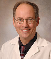 Dr. Edward T. Naureckas